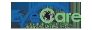 eye-care-associates-300x100