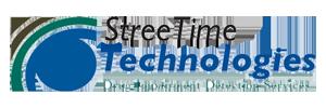 streetime-technologies-300x100